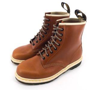 DR. MARTENS Original 1460 Mens Boot New